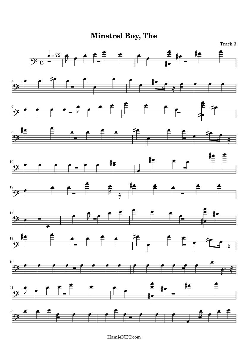 nature boy music sheet pdf