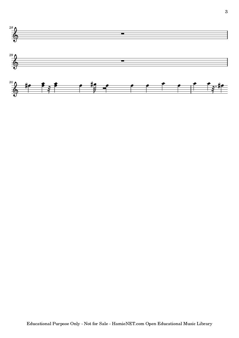 this is halloween midi score track 14